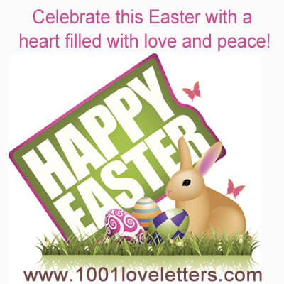 Image Of Easter