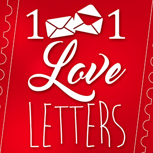 Zodiac Signs - 1001 LoveLetters